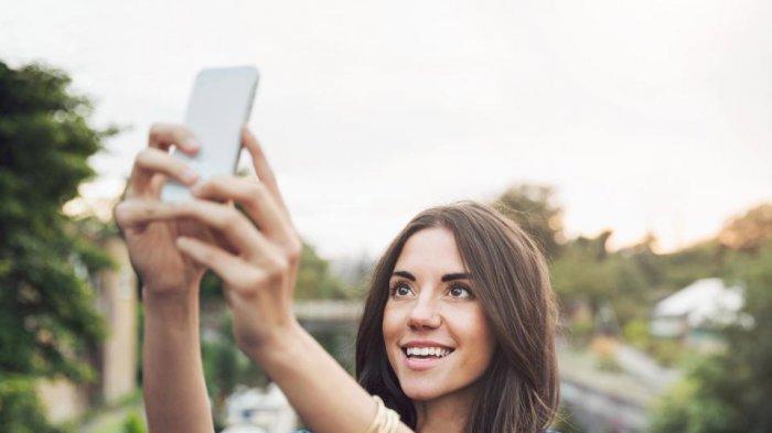 Ingin Dapat Hasil Foto yang Menarik? Yuk Ikuti 5 Tips Berikut Ini
