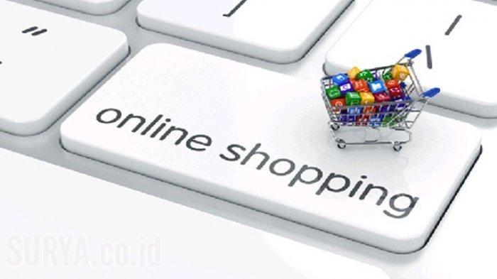 Bayar Tokopedia di Alfamart Memudahkan Transaksi dan Menguntungkan Pihak Pembeli Serta Penjual