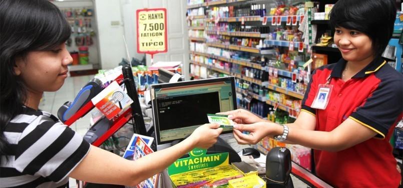 Isi Persediaan Snack di Rumah dengan Promo Cemilan Sehat dan Hemat Alfamart