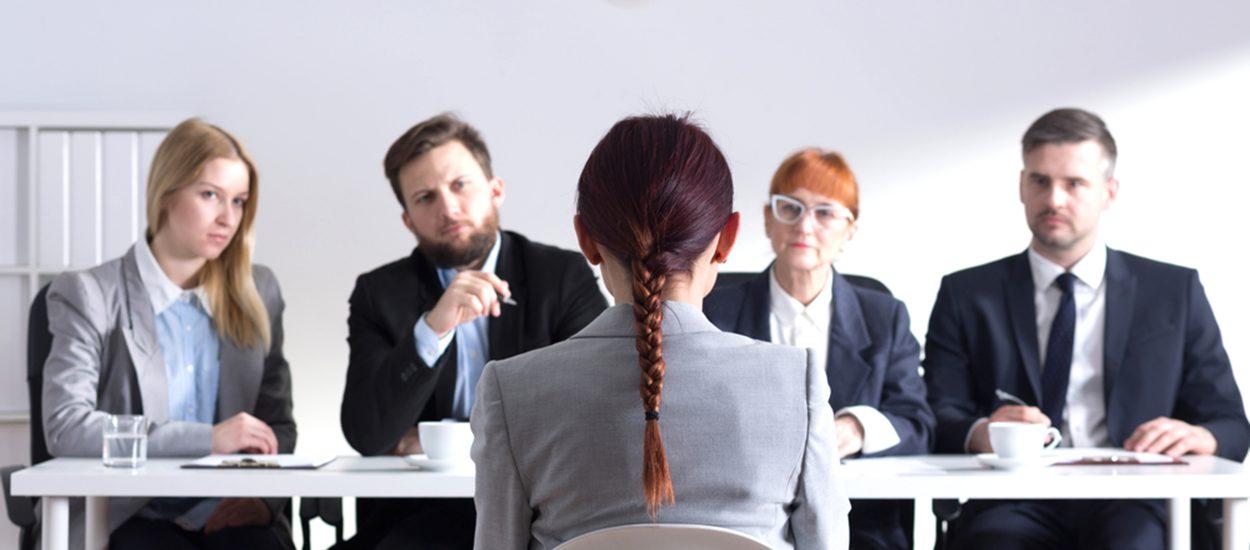 Alfamart Franchise, Peluang Bisnis Terbaik Untuk Anda Yang Tak Ingin Mulai Dari Nol