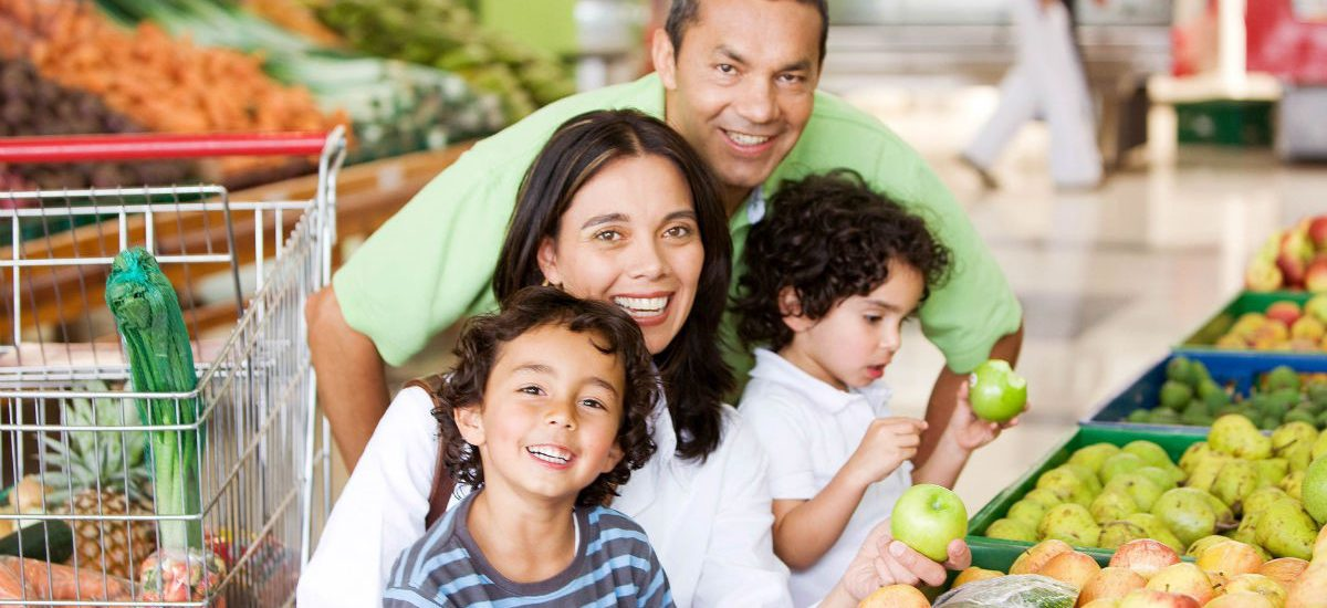 Penuhi Nutrisi Anak dengan Promo Susu SGM Alfamart