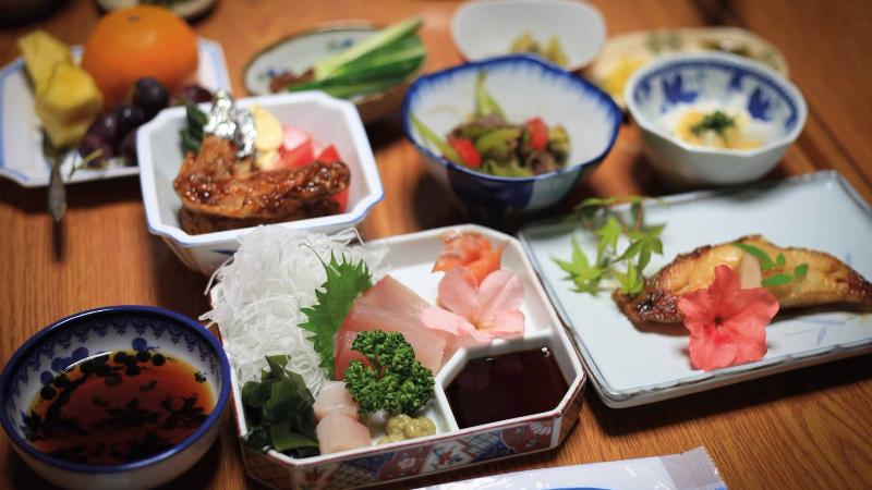 Tak Sulit Lagi, Ini 5 Rekomendasi Restoran Halal di Jepang yang Patut Dikunjungi