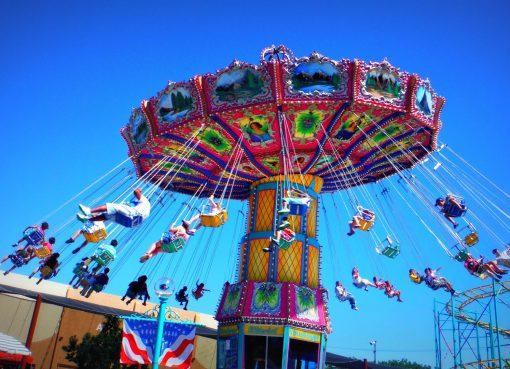 Nikmati Promo Diskon Tempat Rekreasi Alfamart di Beberapa Tempat Wisata Ini, Yuk!