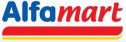 Blog Alfamart